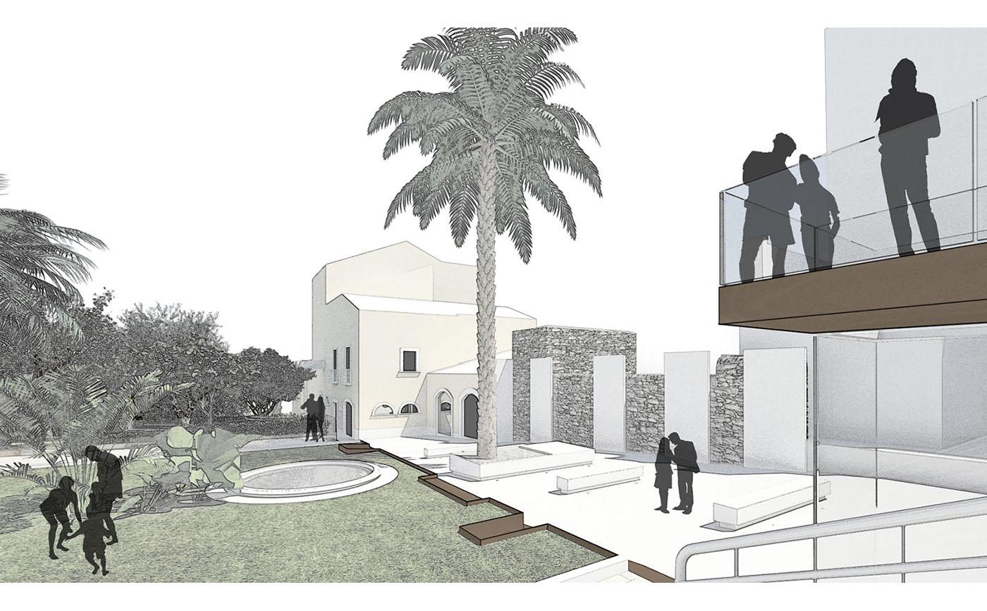 DFG-Architetti_-Area-pedonale-piazza-libertà_via-m-rapisardi-62