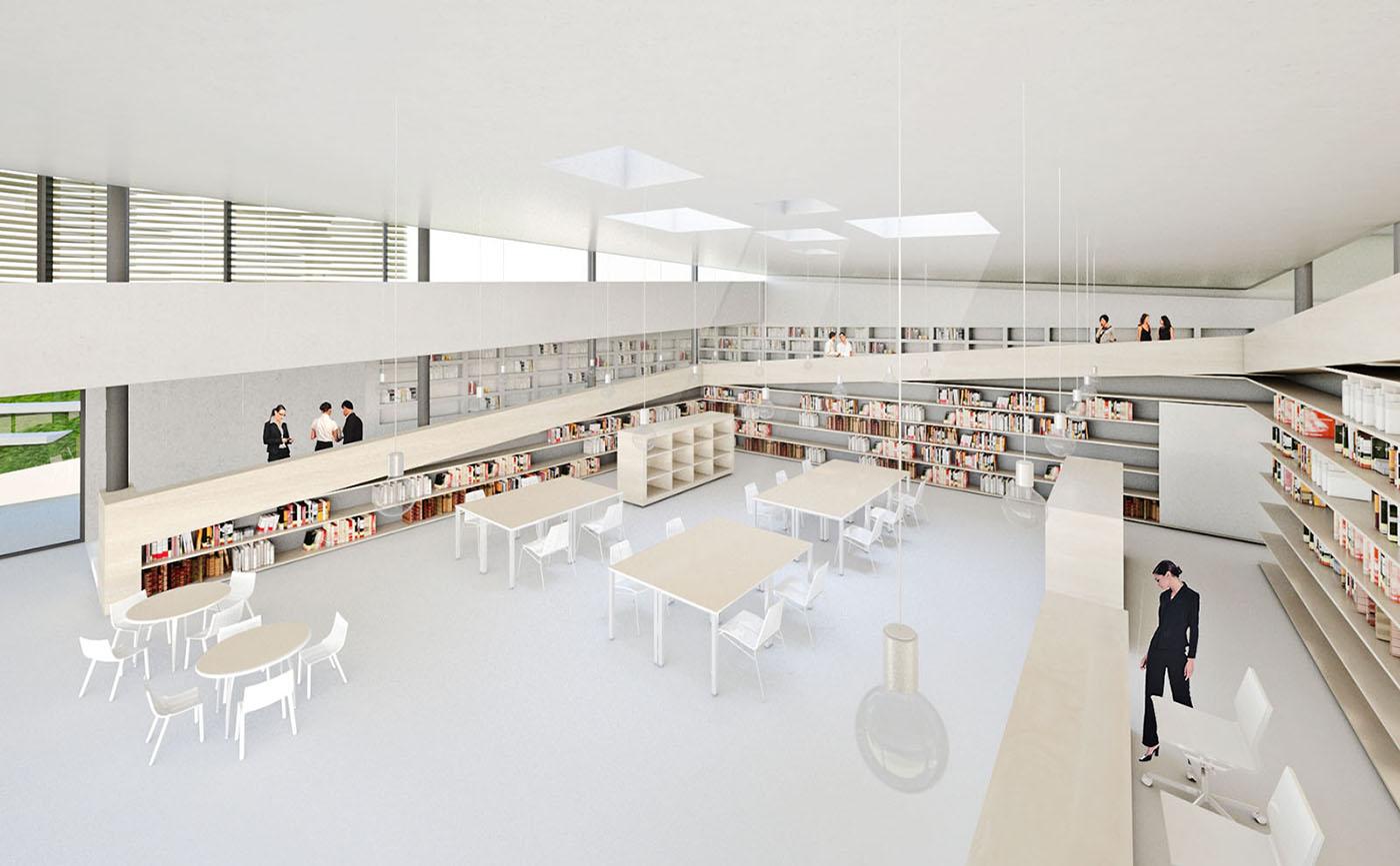 DFG-Architetti_-briosco-51