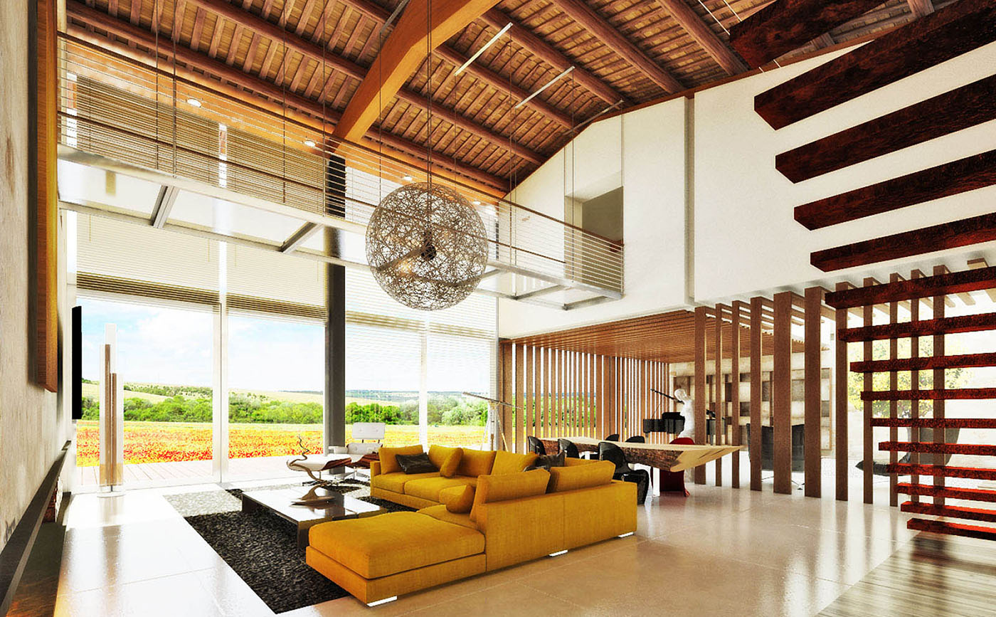 DFG-Architetti_Living-12