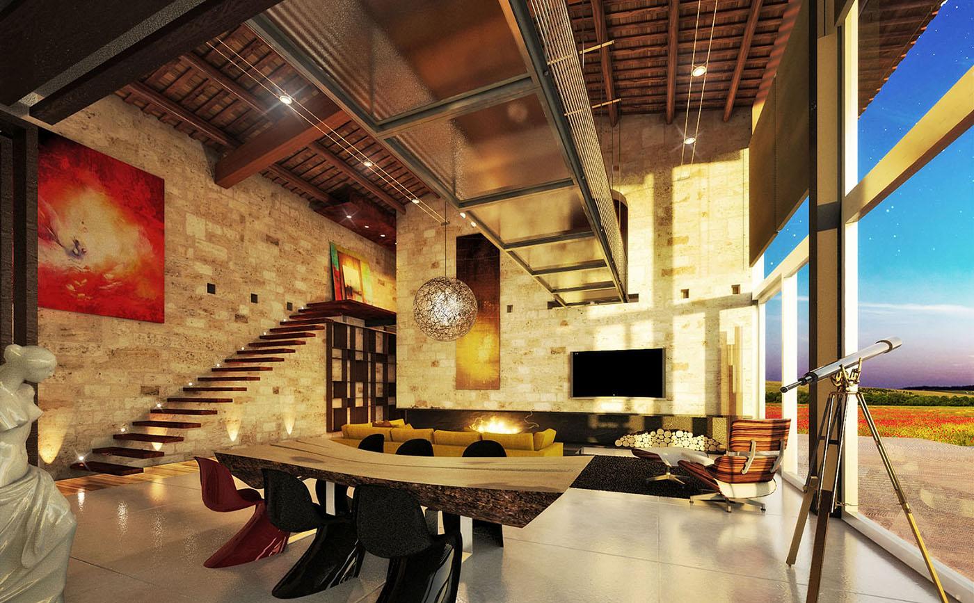 DFG-Architetti_Living-22