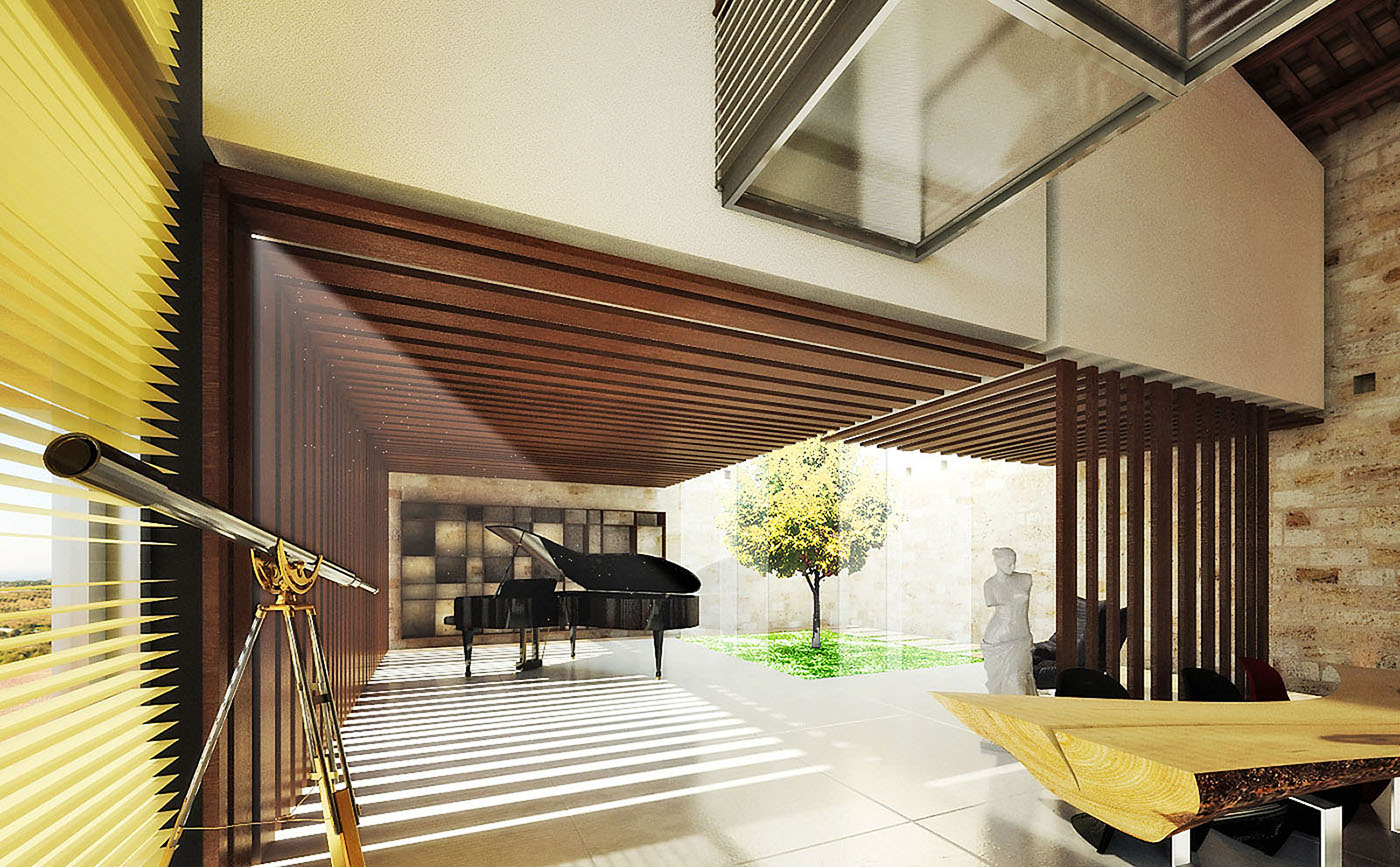 DFG-Architetti_Living-32