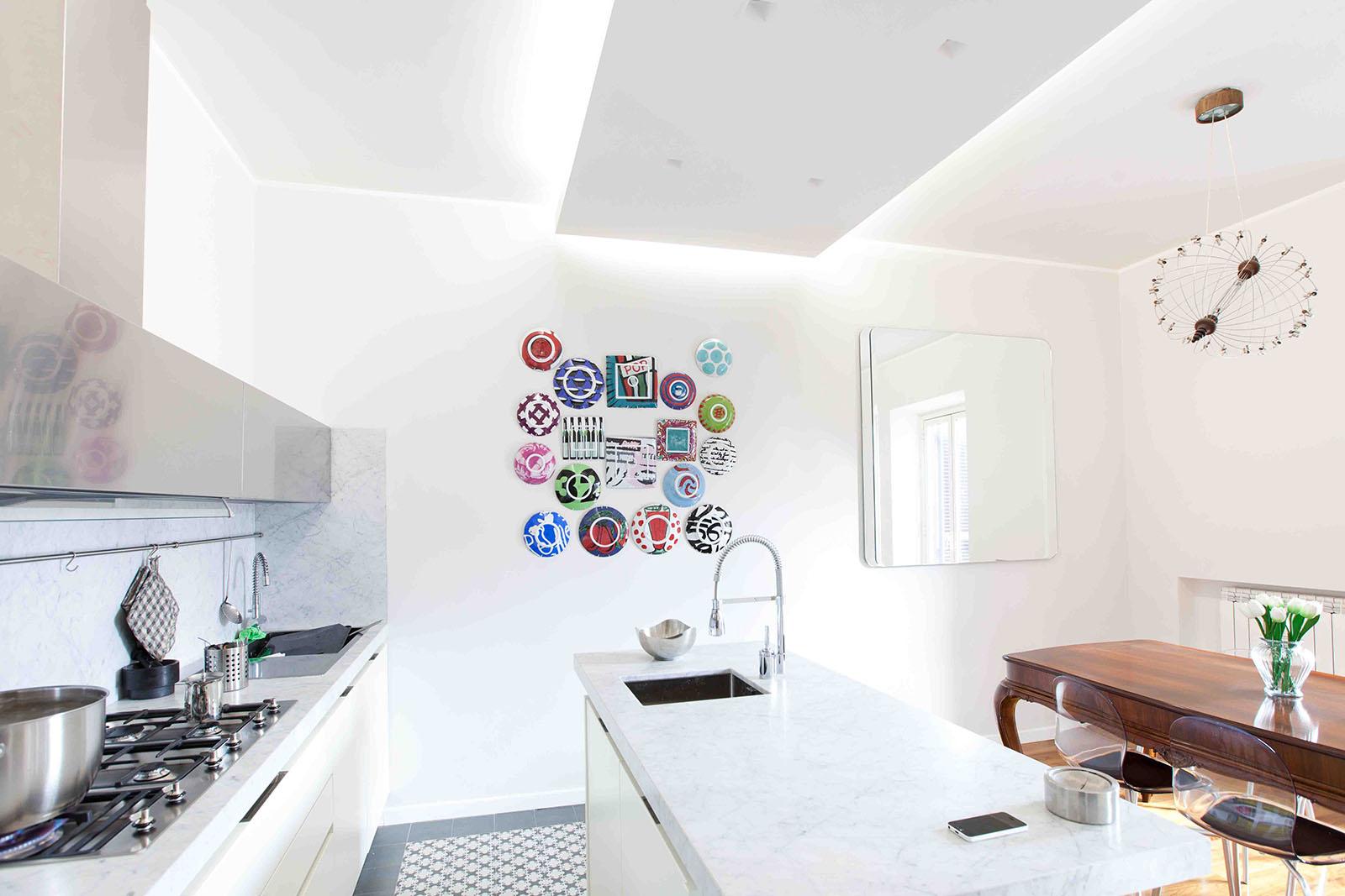 DFG-Architetti_Ristrutturazione-App-Roma-10