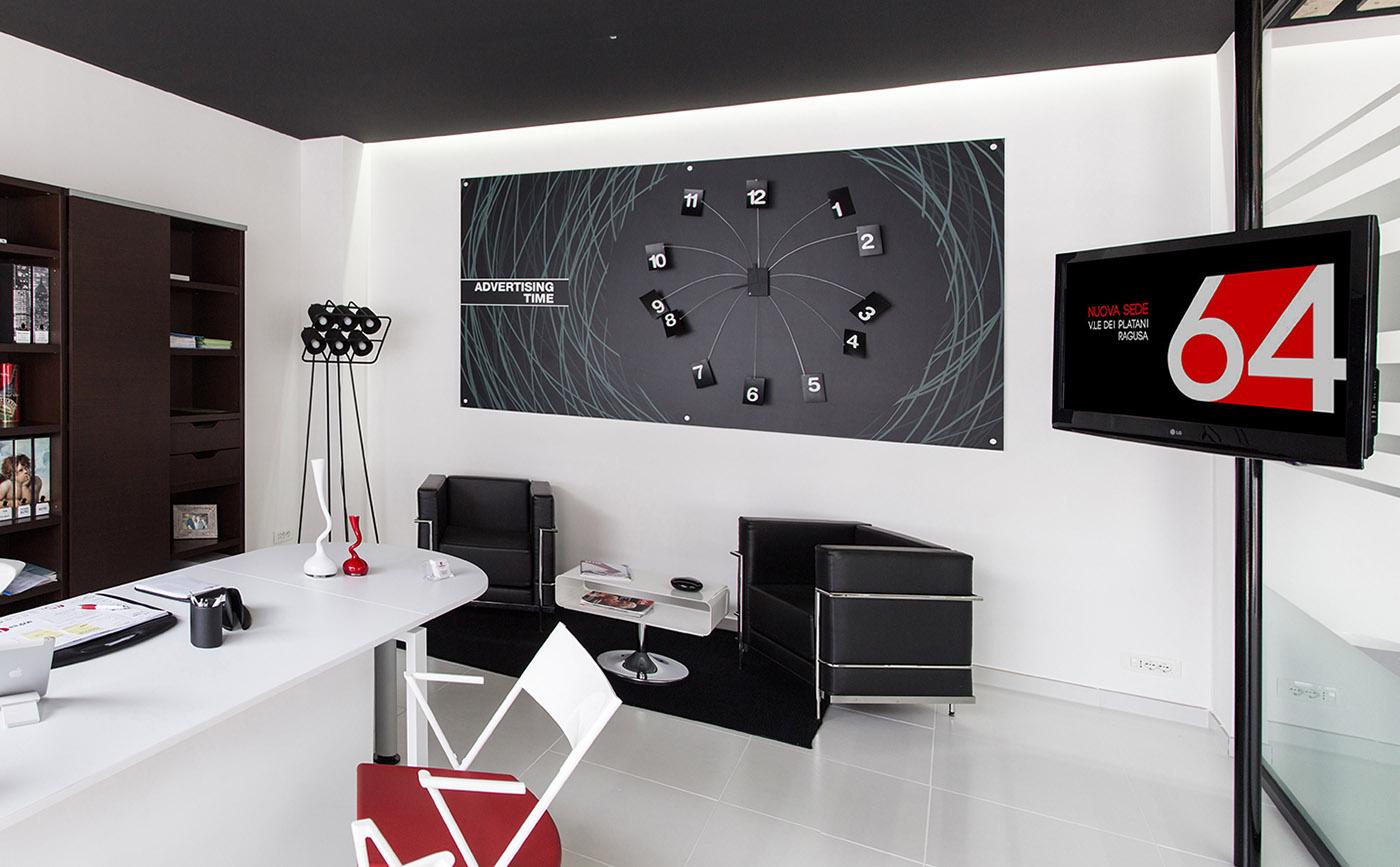 DFG-Architetti_UFFICI-ANDREA-LICITRA-152