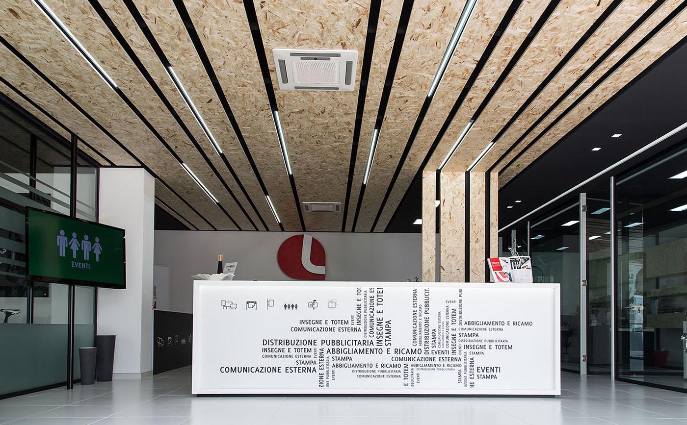 DFG-Architetti_UFFICI-ANDREA-LICITRA-16