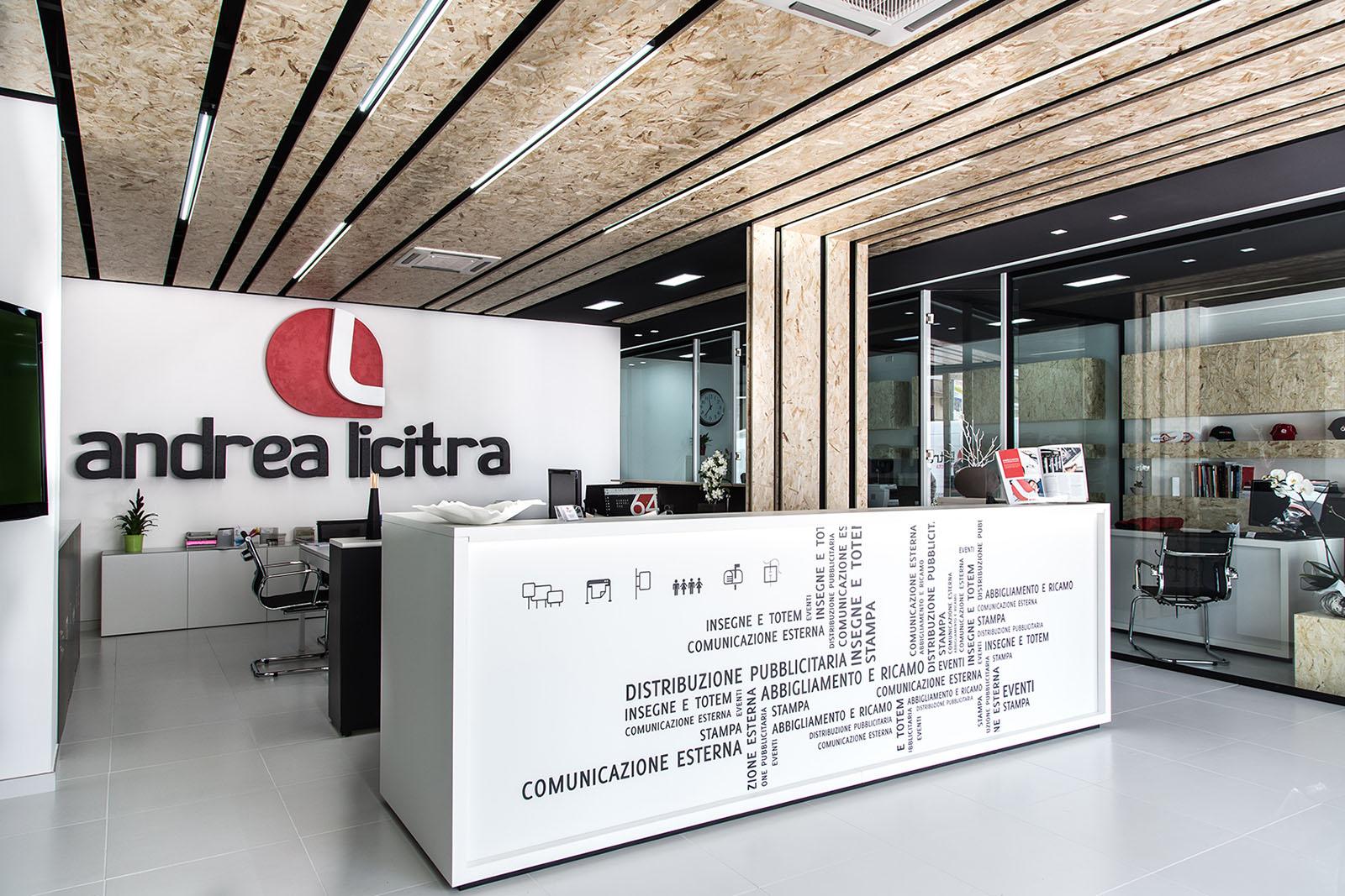 DFG-Architetti_UFFICI-ANDREA-LICITRA-9