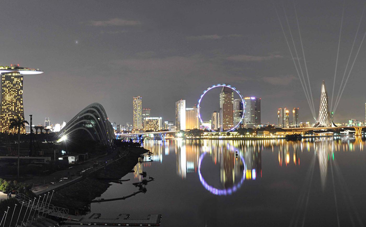 DFG-Architetti_SINGAPORE-BAMBOO-SKYSCRAPER-4