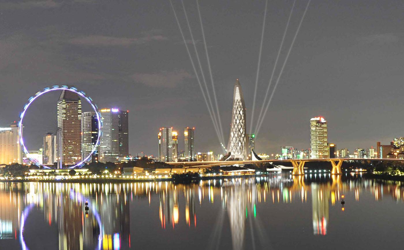 DFG-Architetti_SINGAPORE-BAMBOO-SKYSCRAPER-6