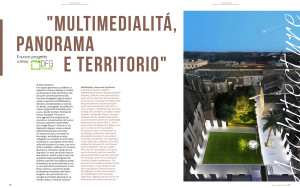 SETUP 13_DFG Architetti 03