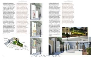SETUP 13_DFG Architetti 04