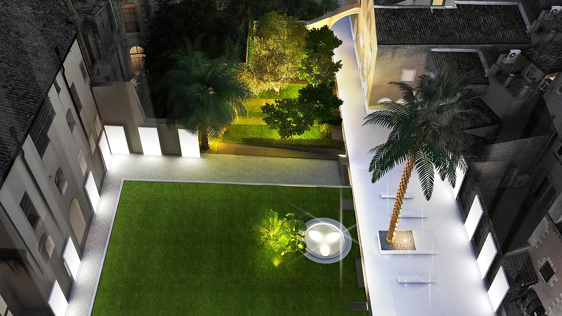 DFG-Architetti_Area-Pedonale-Multimediale-1