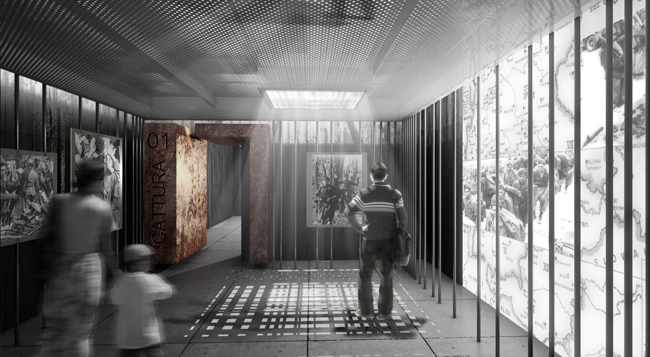 DFG-Architetti_MUSEO-IMI-3