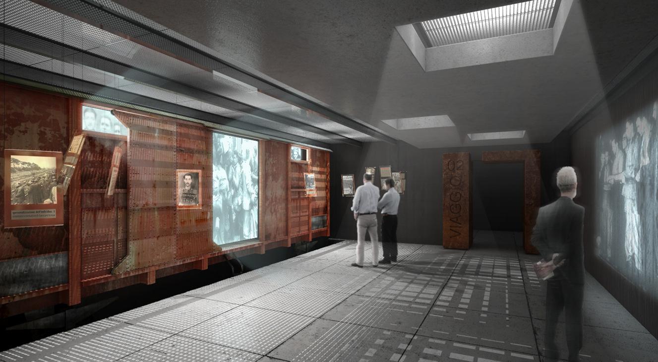 DFG-Architetti_MUSEO-IMI-4