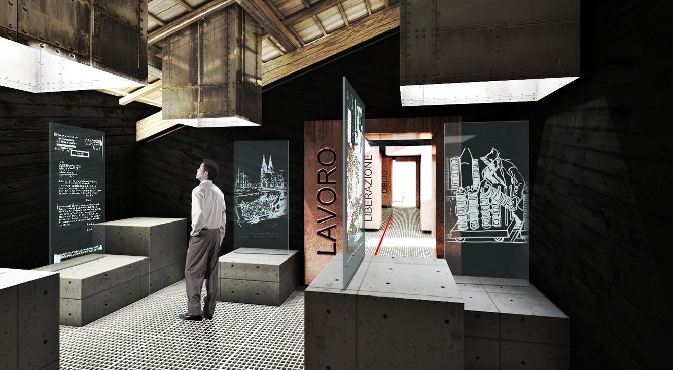 DFG-Architetti_MUSEO-IMI-6