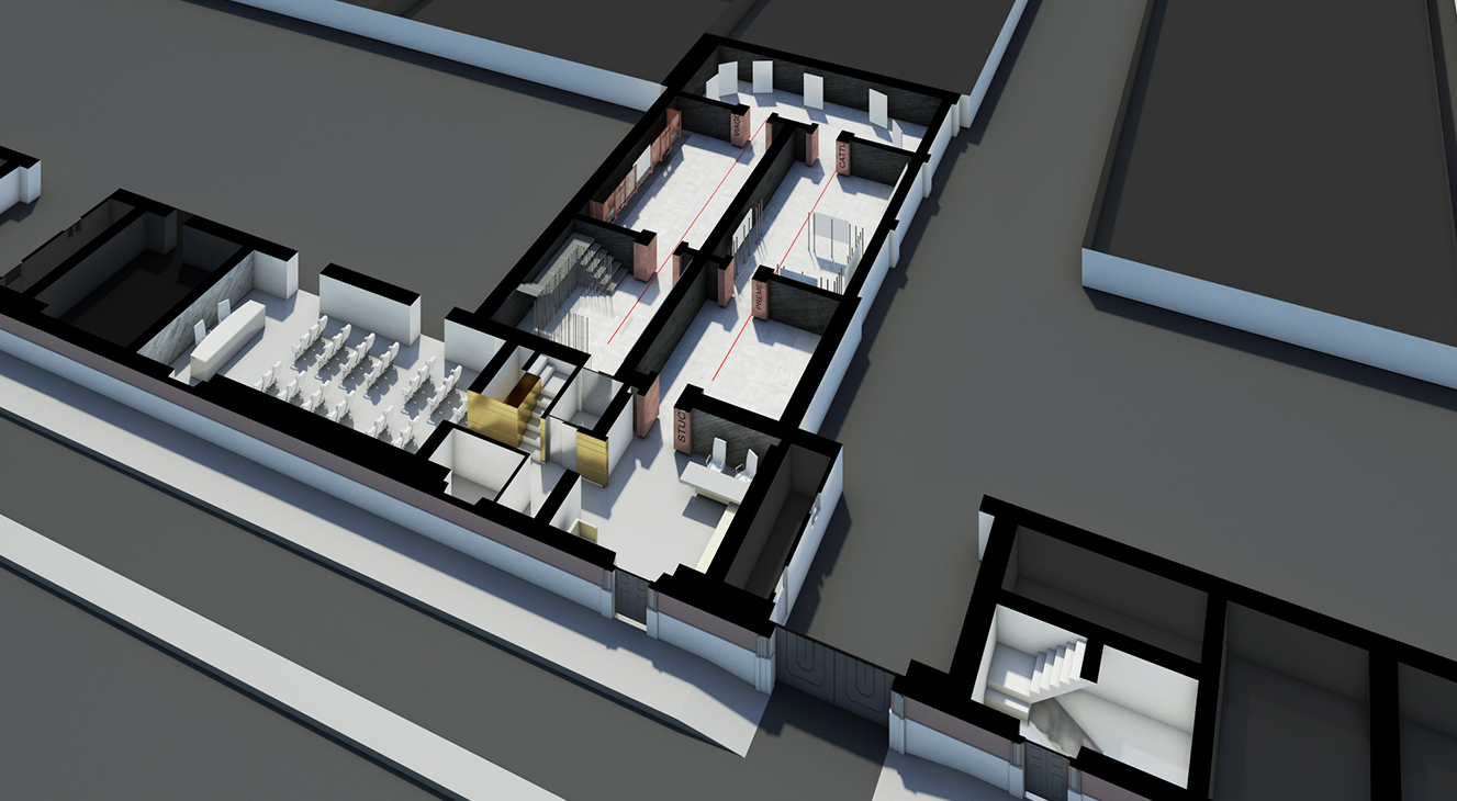 DFG-Architetti_MUSEO-IMI-8