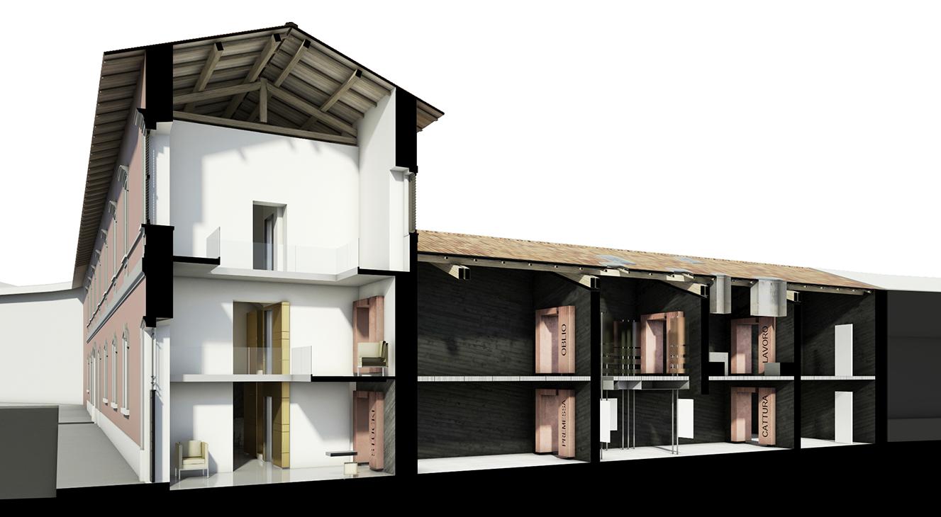 DFG-Architetti_MUSEO-IMI-9