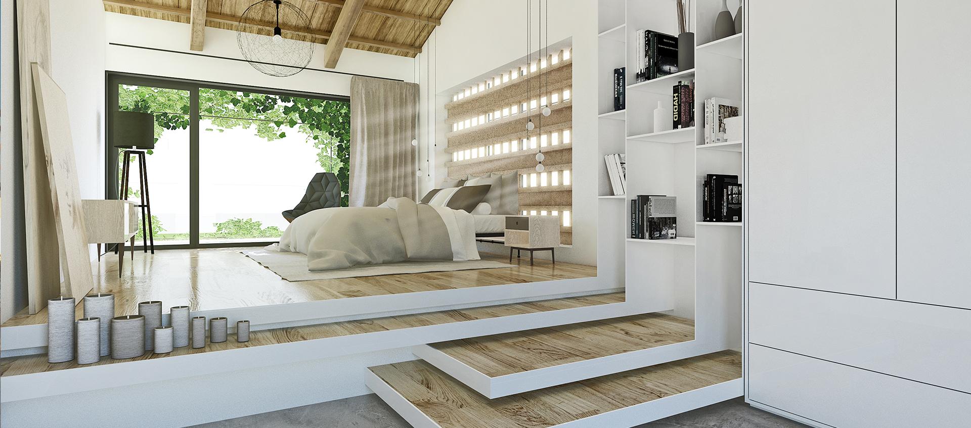 DFG-Architetti_Casale-DE_00_featured