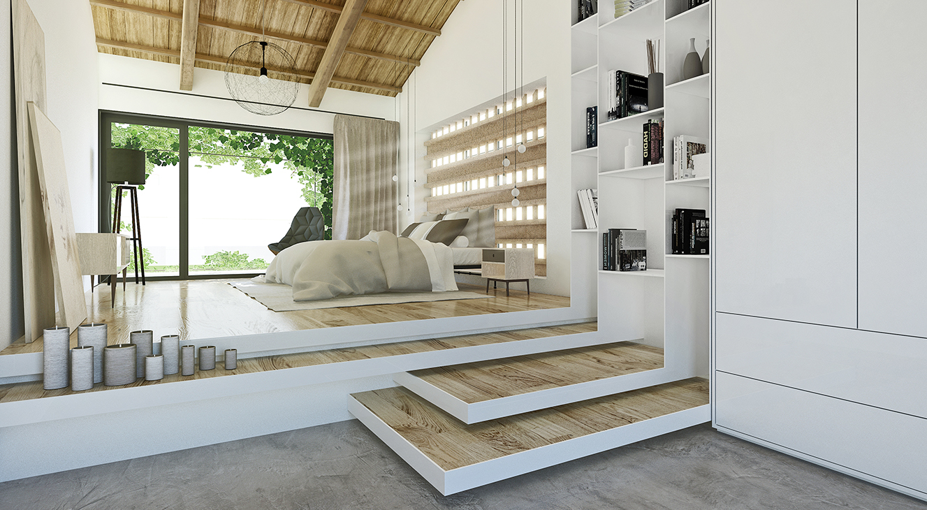 DFG-Architetti_Casale-DE_01