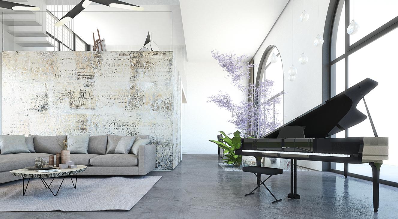 DFG-Architetti_Casale-DE_02