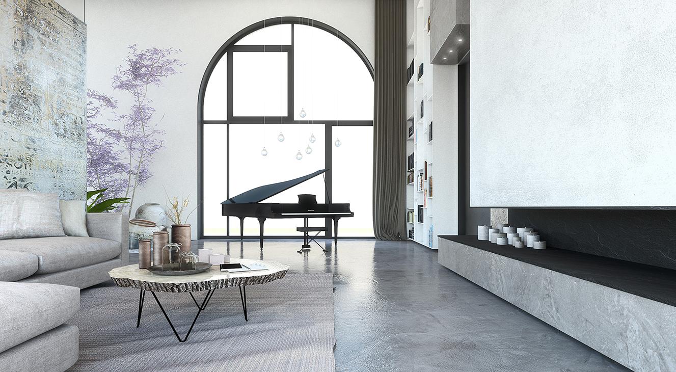 DFG-Architetti_Casale-DE_04