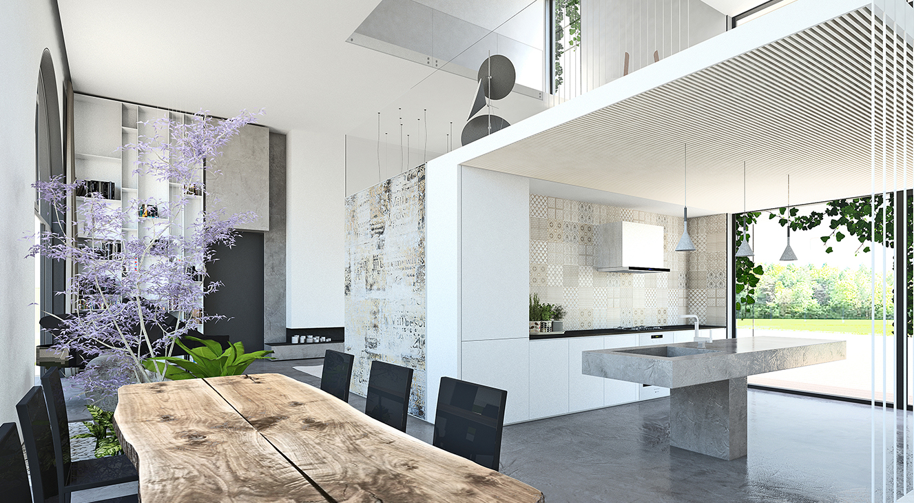 DFG-Architetti_Casale-DE_05
