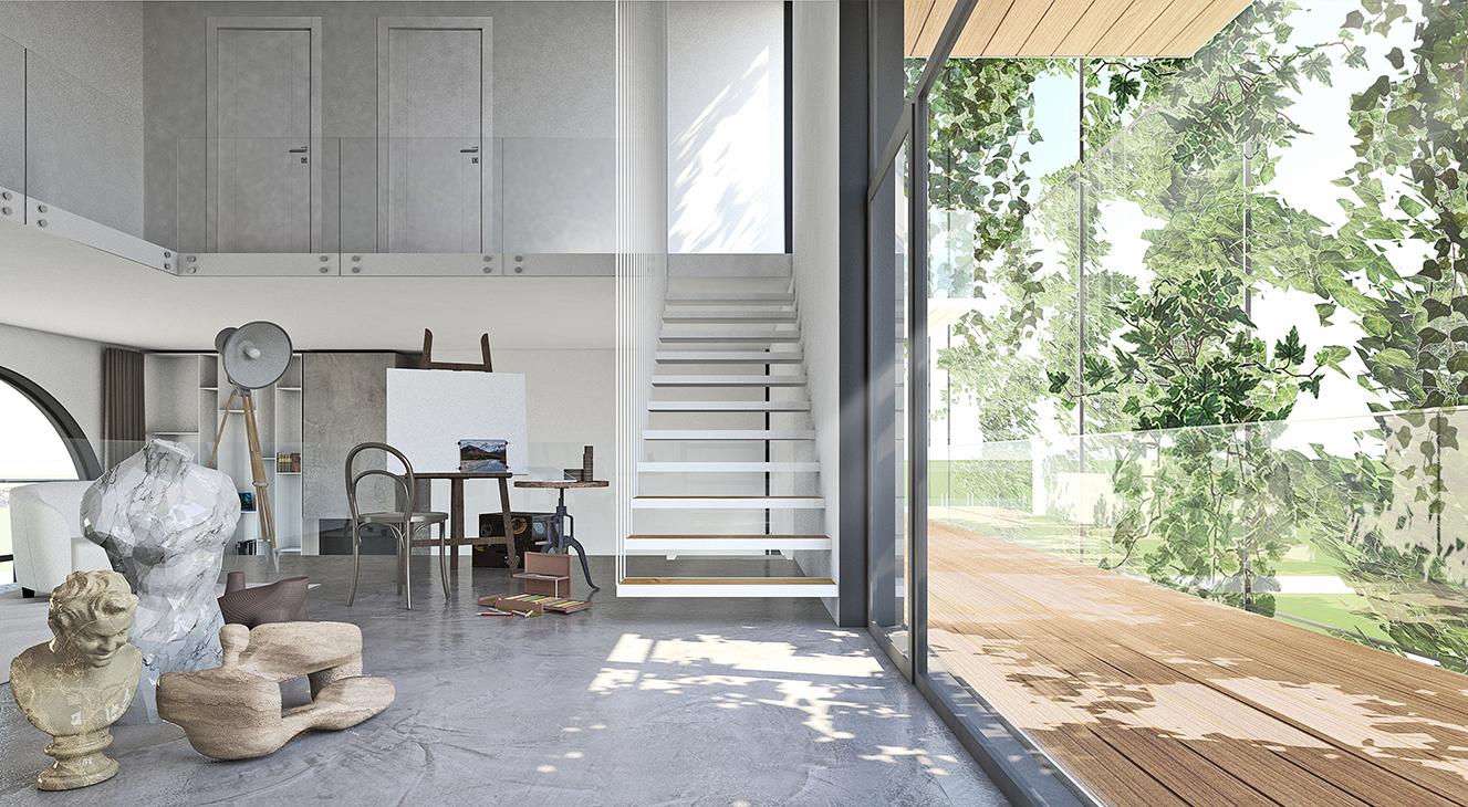 DFG-Architetti_Casale-DE_06
