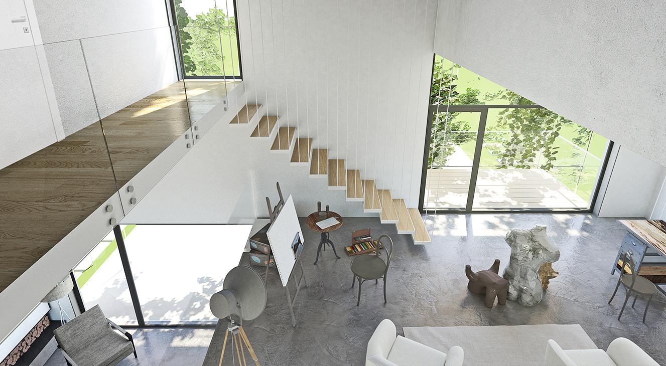 DFG-Architetti_Casale-DE_07