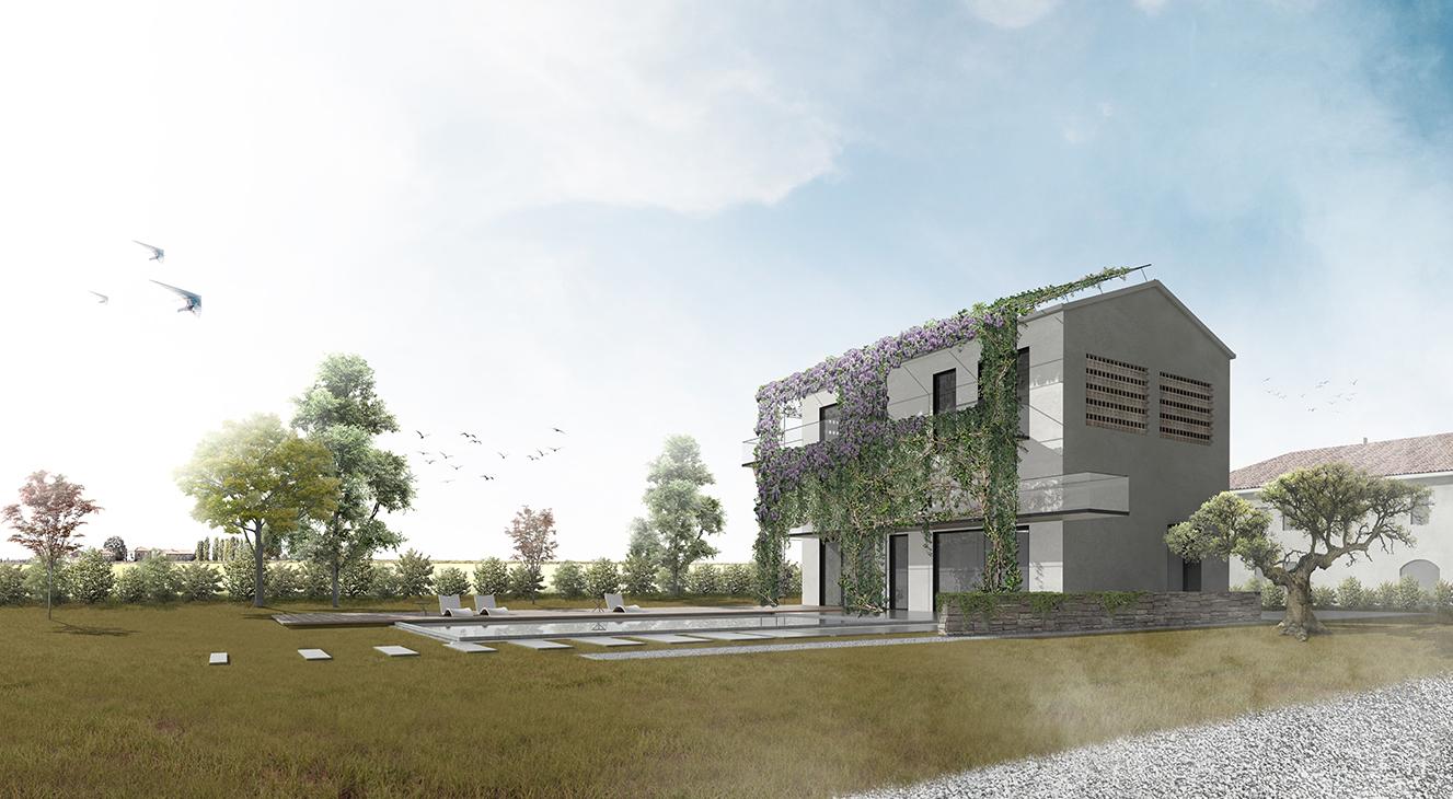 DFG-Architetti_Casale-DE_10