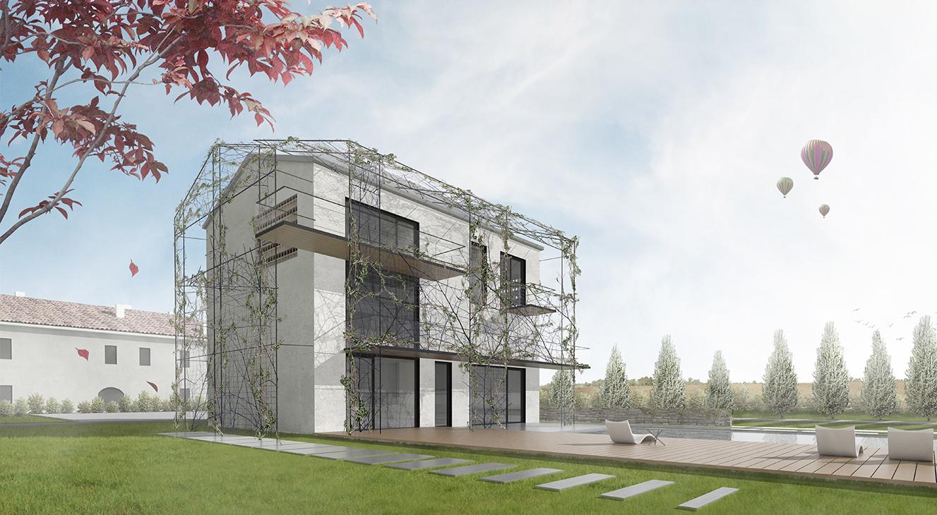 DFG-Architetti_Casale-DE_11