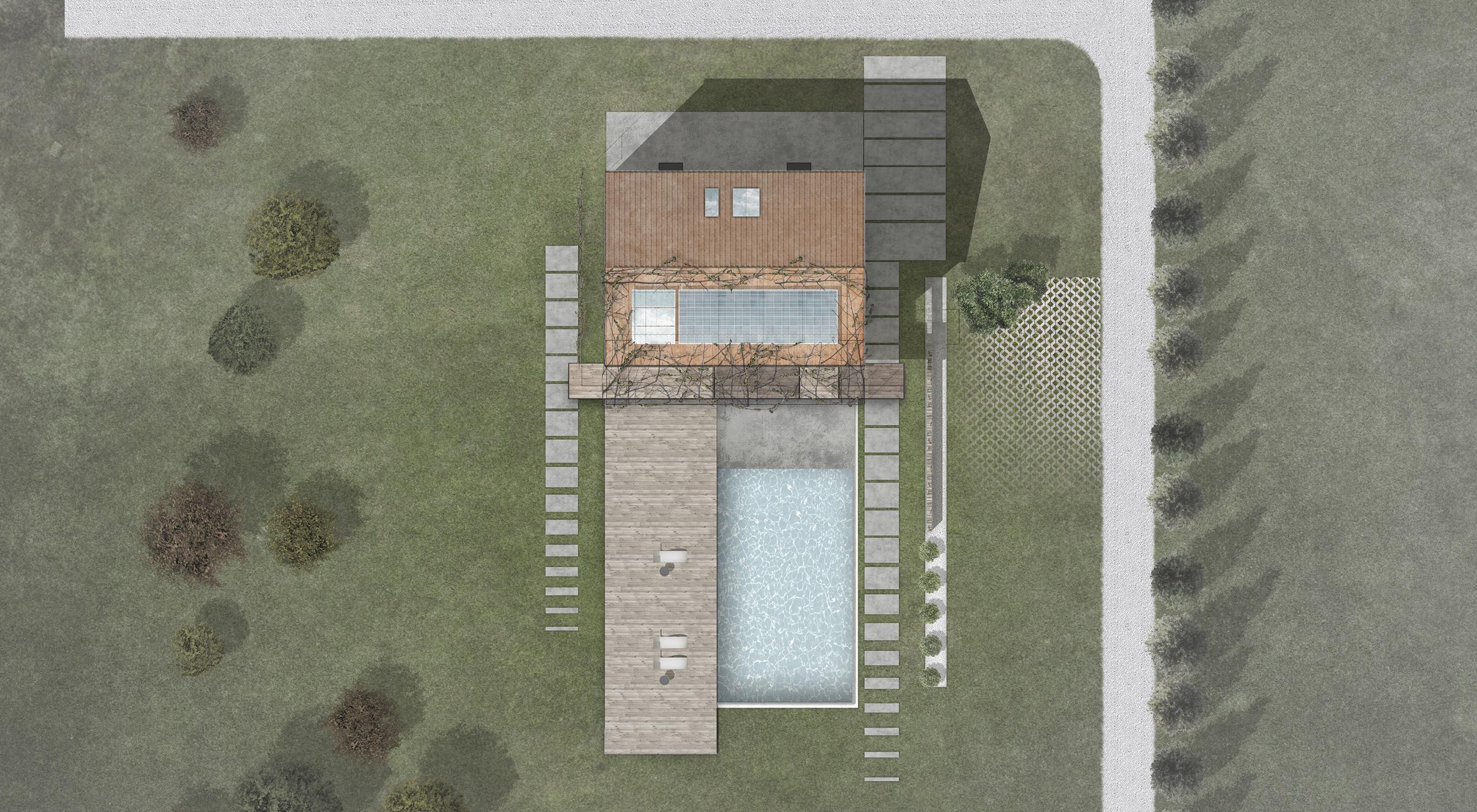 DFG-Architetti_Casale-DE_13