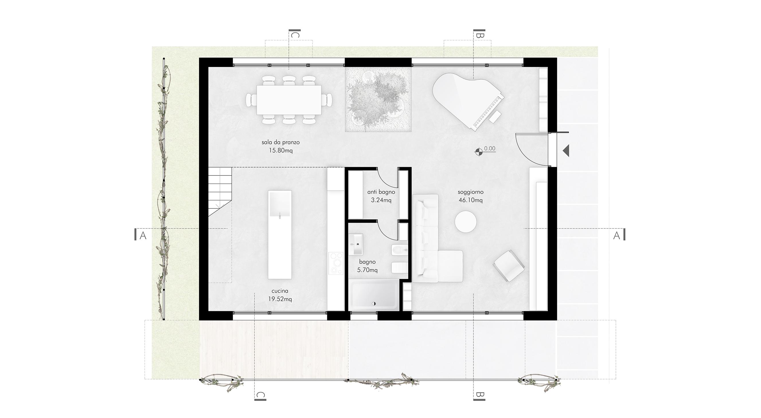 DFG-Architetti_Casale-DE_14