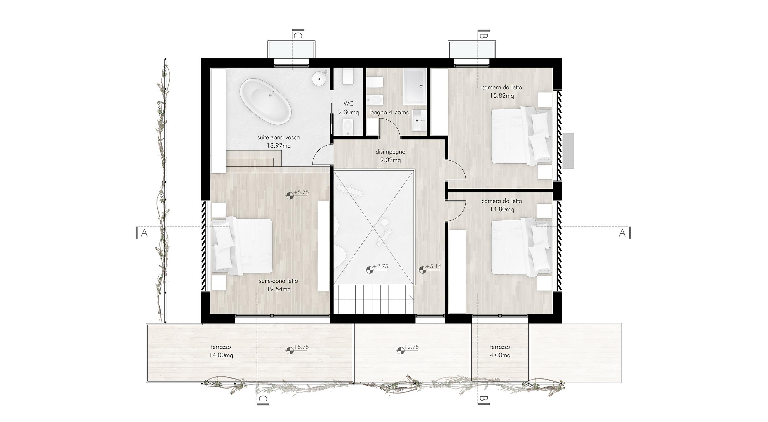 DFG-Architetti_Casale-DE_16