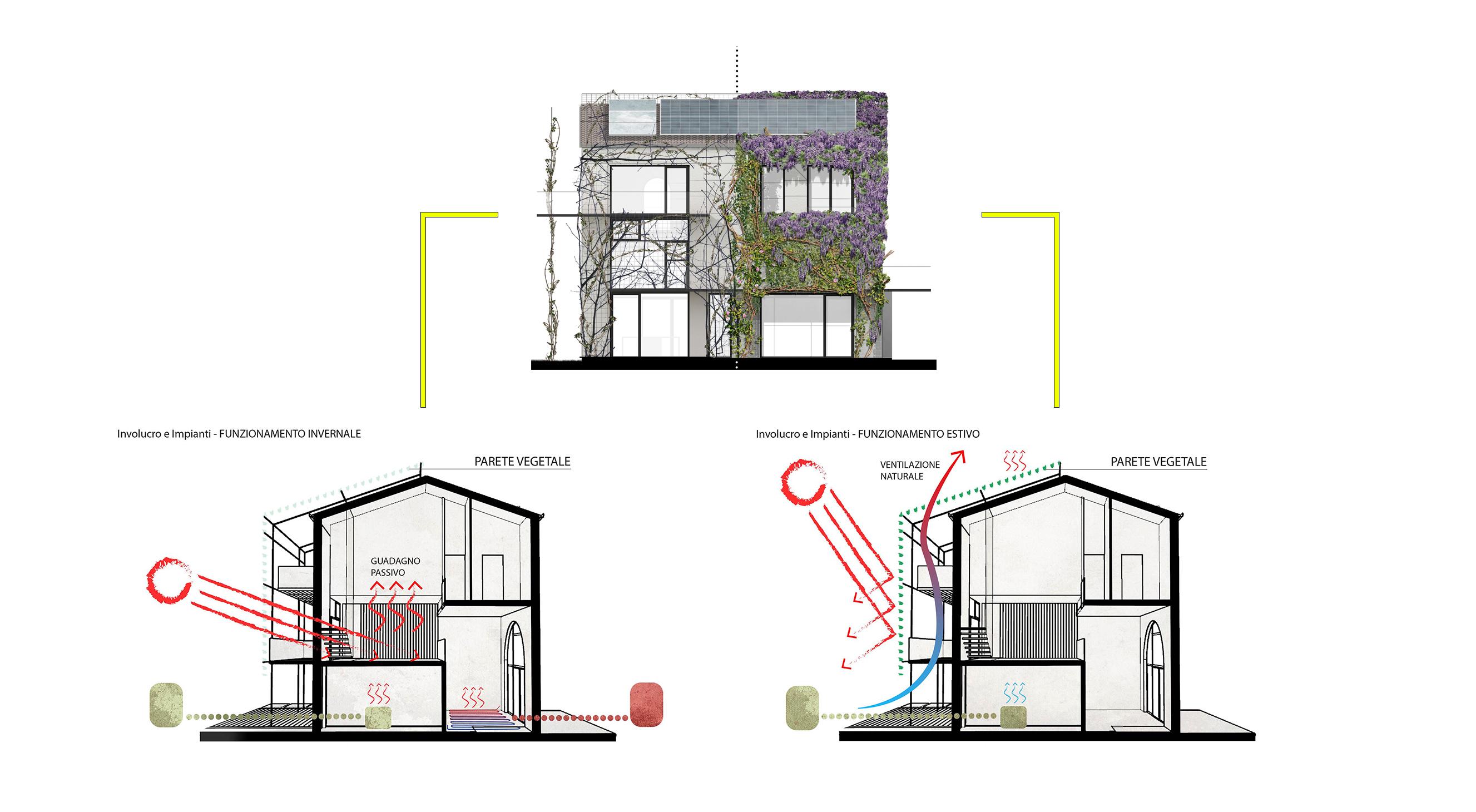 DFG-Architetti_Casale-DE_17