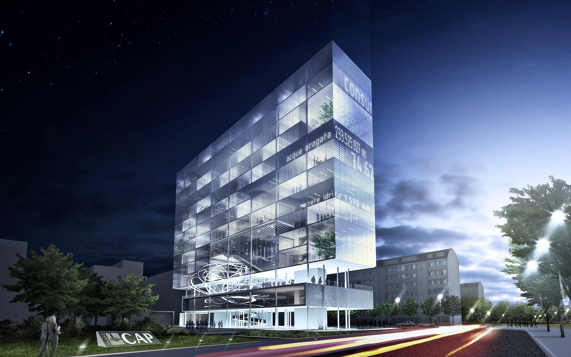 DFG-Architetti_Headquarters-CAP_001