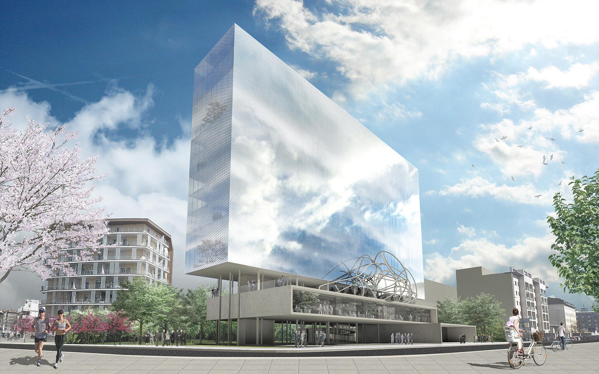DFG-Architetti_Headquarters-CAP_002
