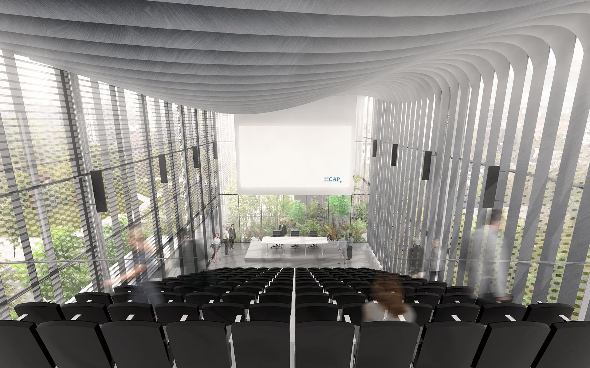 DFG-Architetti_Headquarters-CAP_003