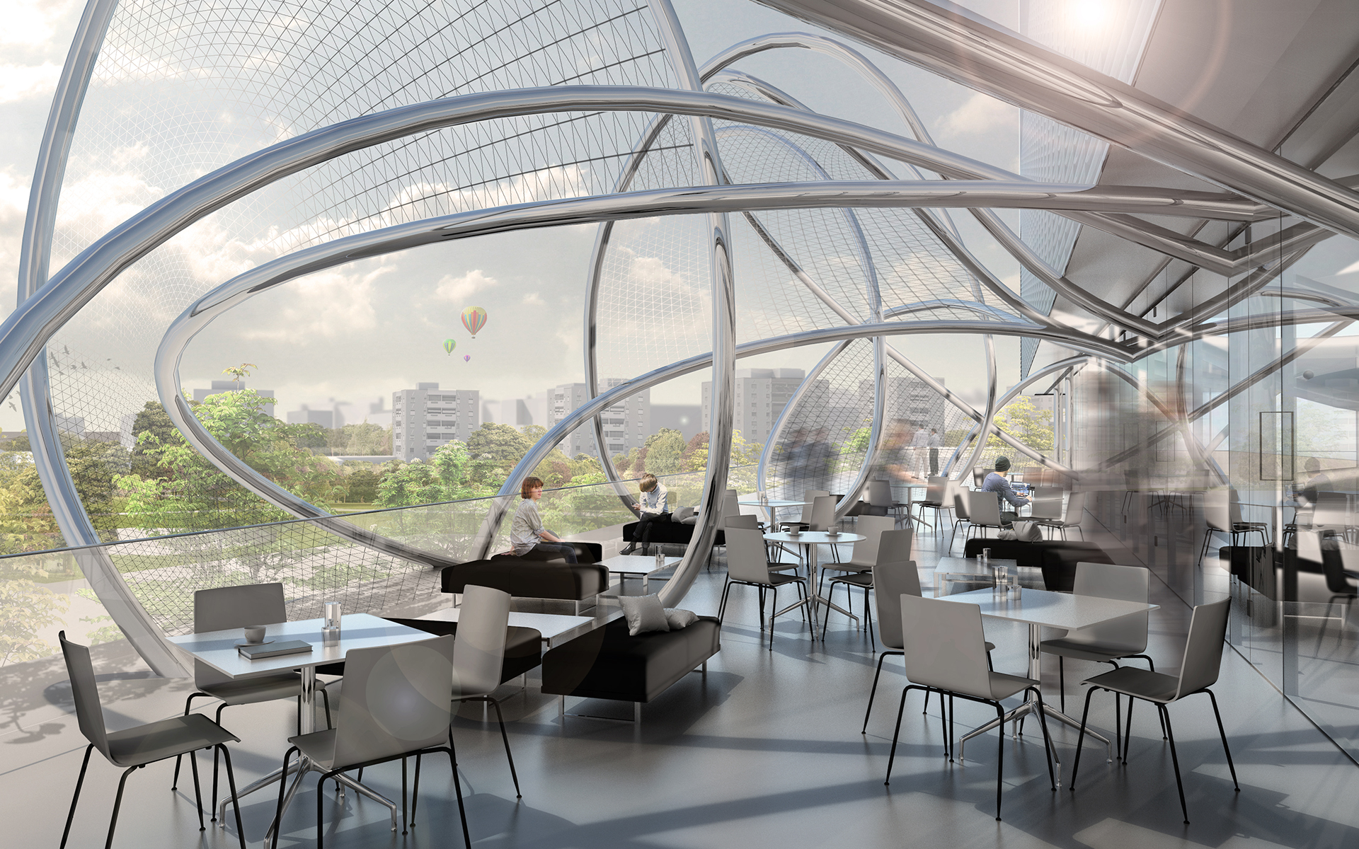 DFG-Architetti_Headquarters-CAP_004