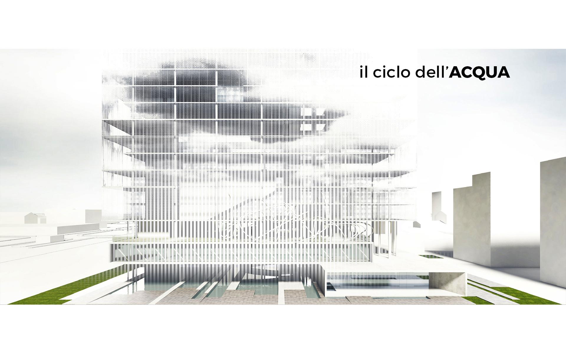 DFG-Architetti_Headquarters-CAP_007B