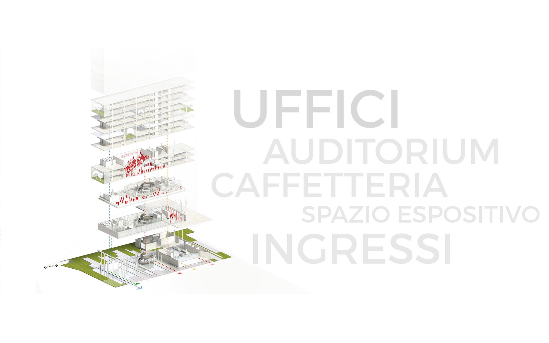 DFG-Architetti_Headquarters-CAP_008
