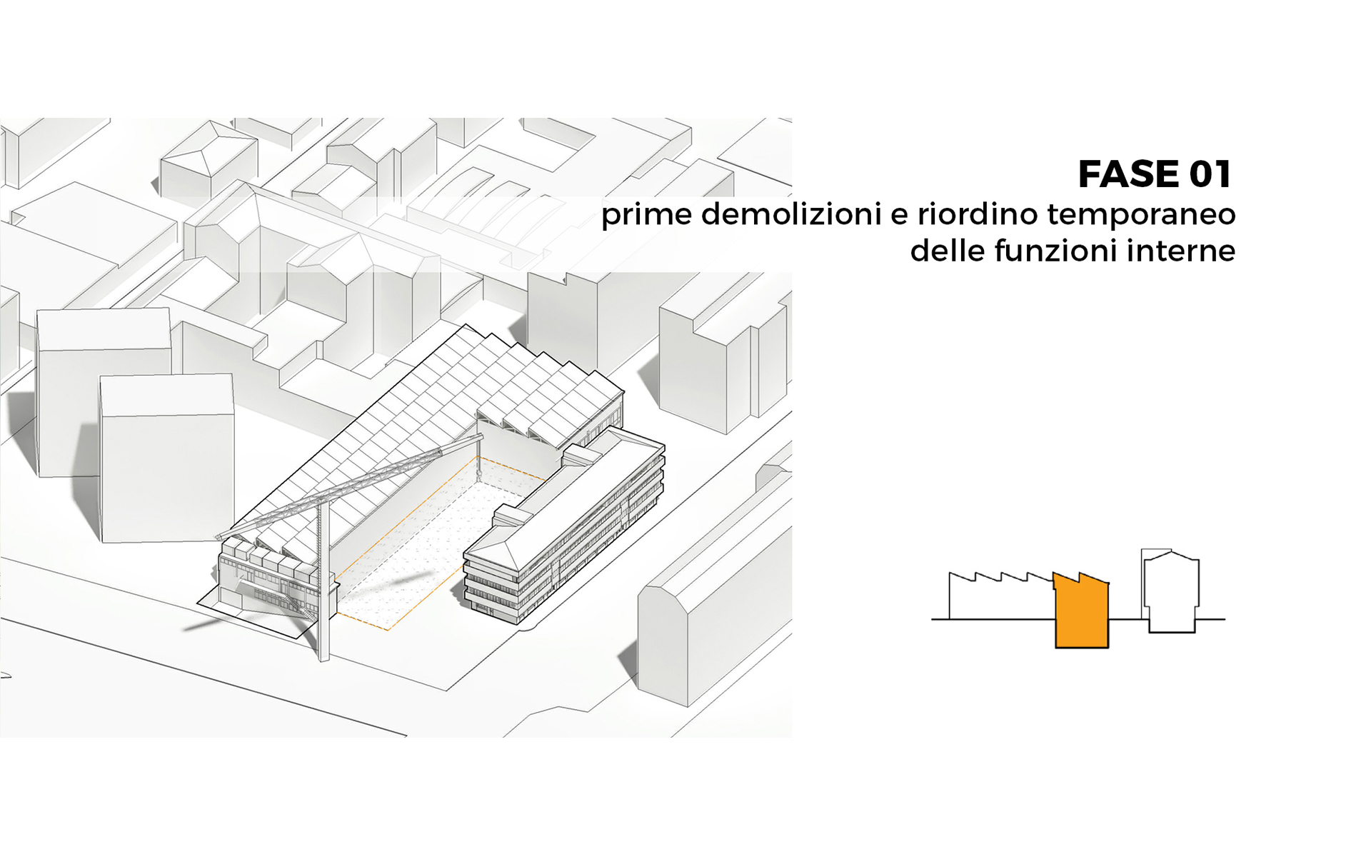 DFG-Architetti_Headquarters-CAP_009A