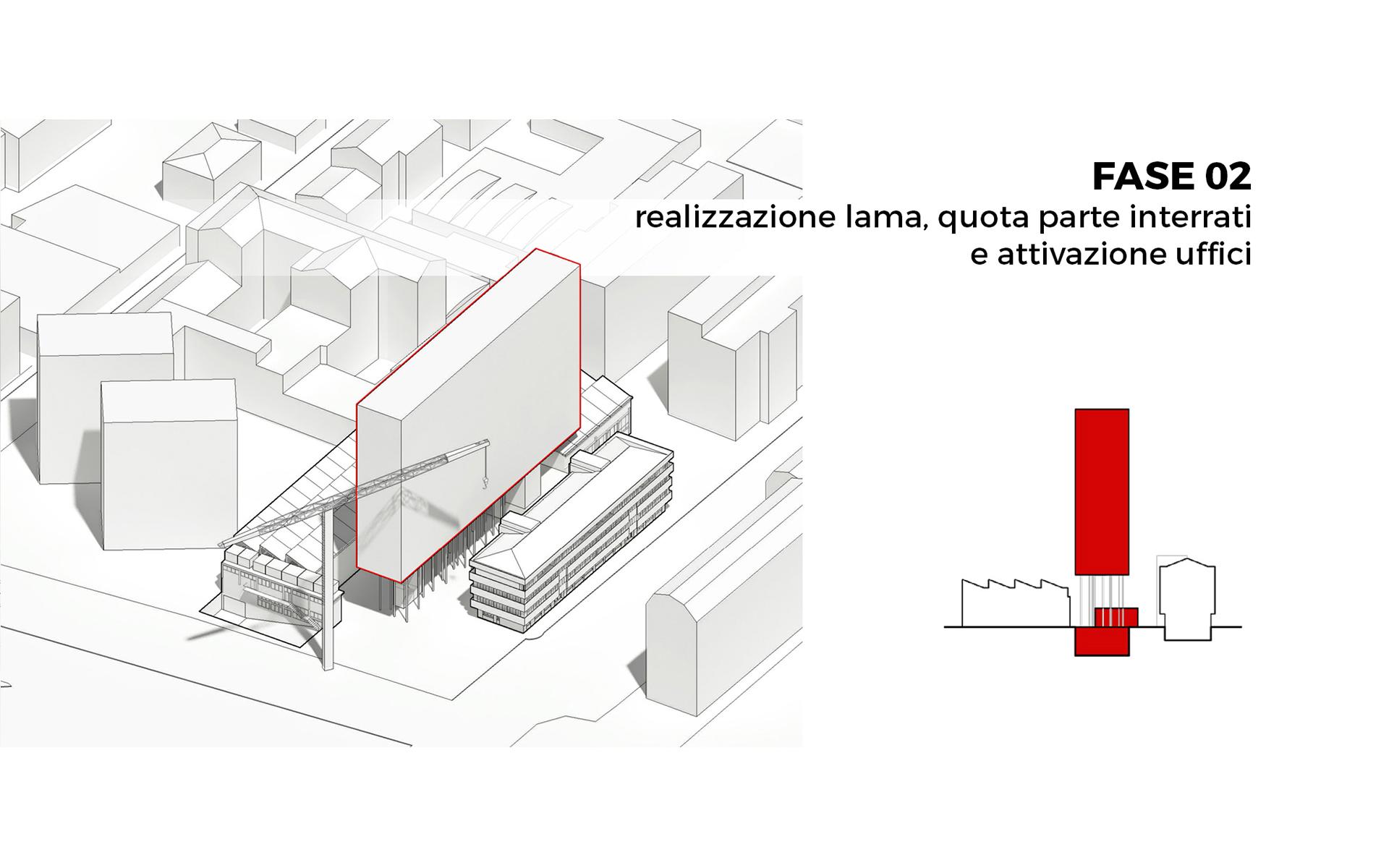 DFG-Architetti_Headquarters-CAP_009B