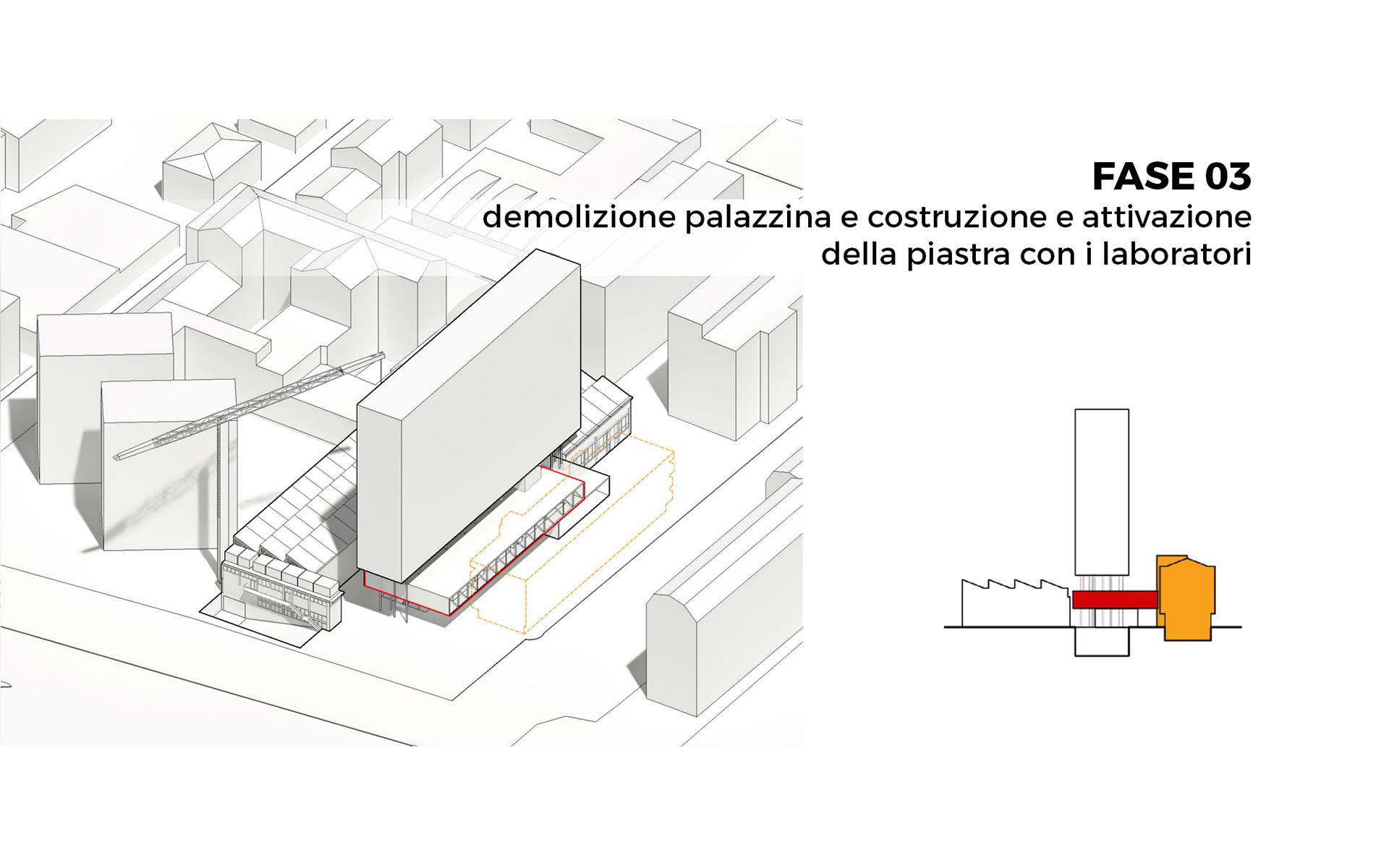 DFG-Architetti_Headquarters-CAP_009C