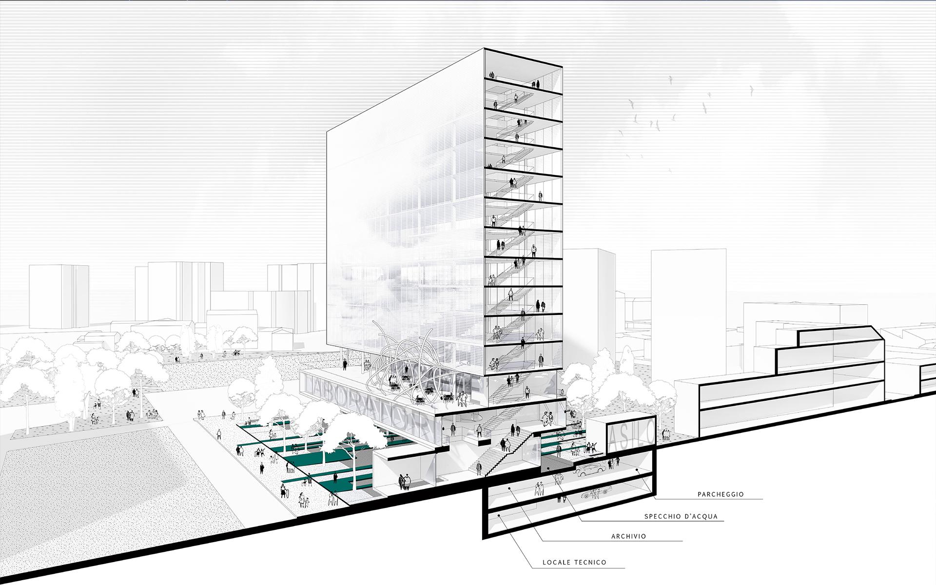 DFG-Architetti_Headquarters-CAP_011
