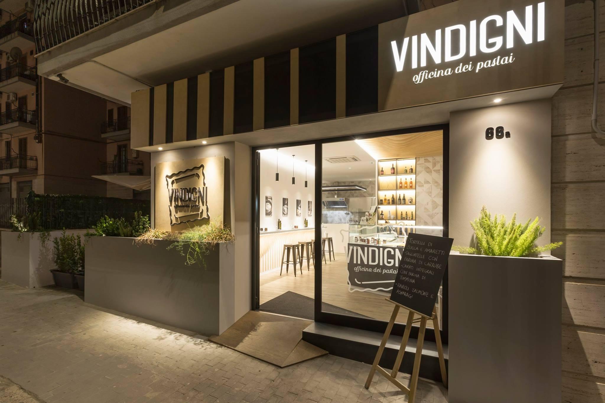 DFG-Architetti_PASTIFICIO-VINDIGNI-23
