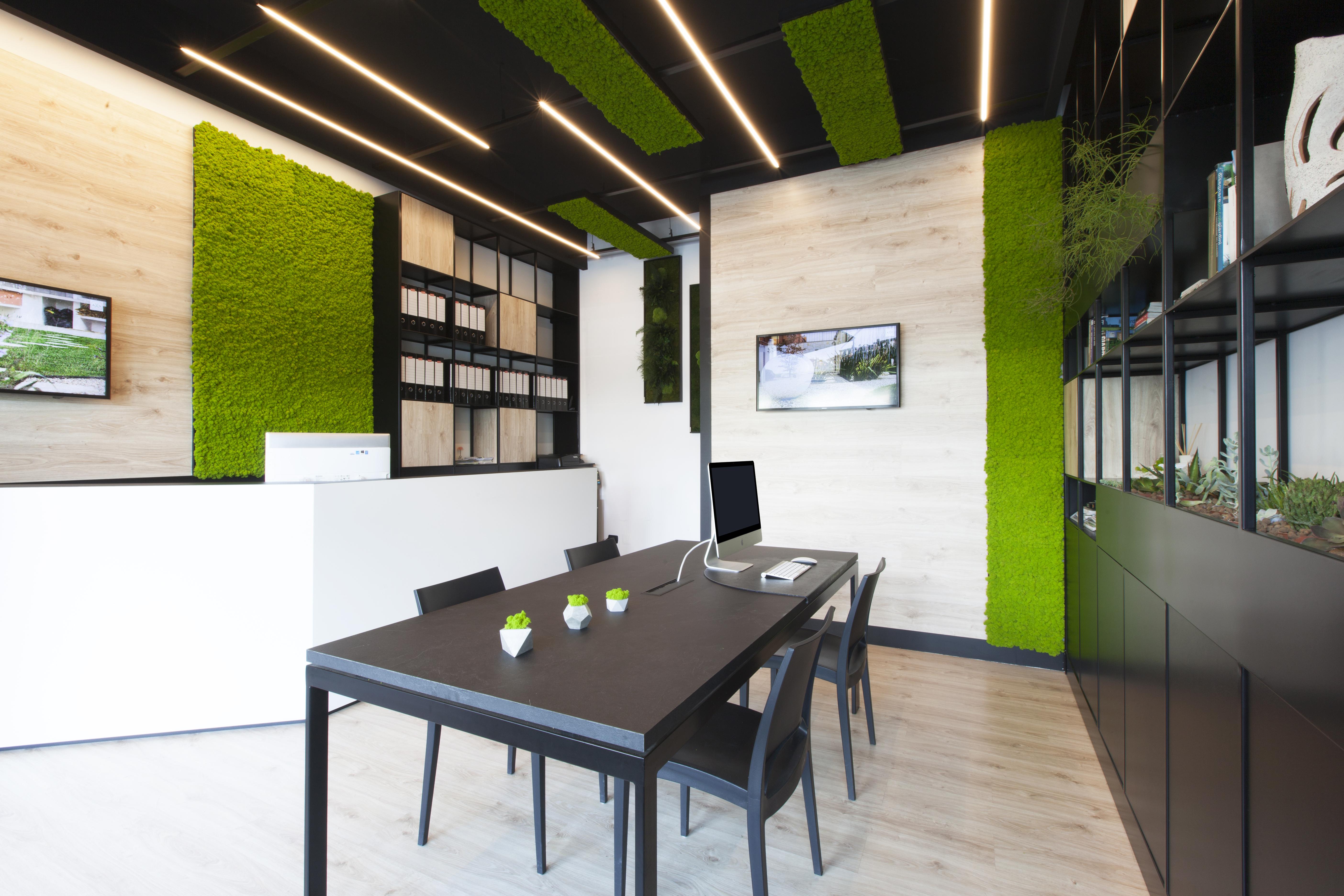 DFG-Architetti-Abito-Verde-1