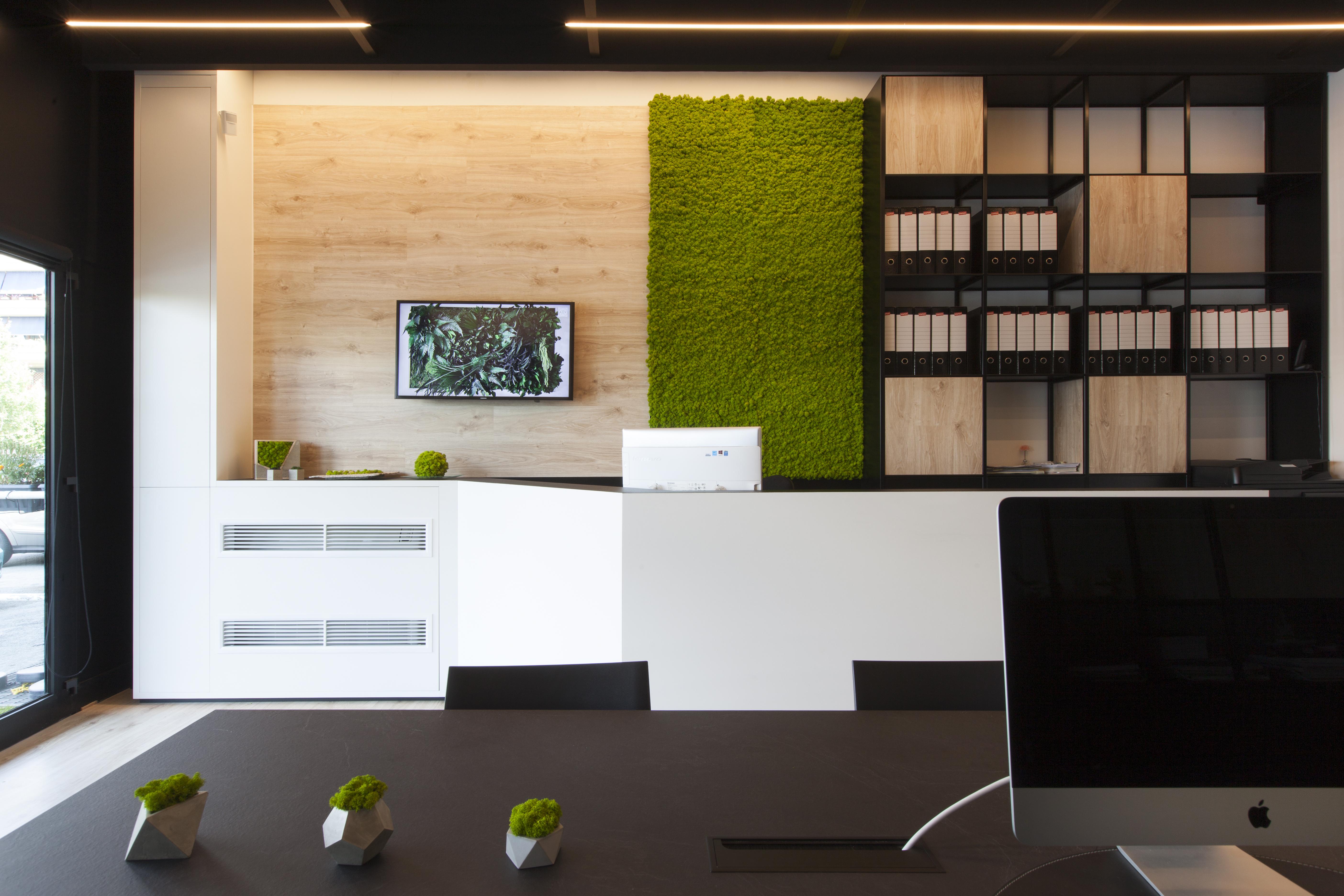 DFG-Architetti-Abito-Verde-10