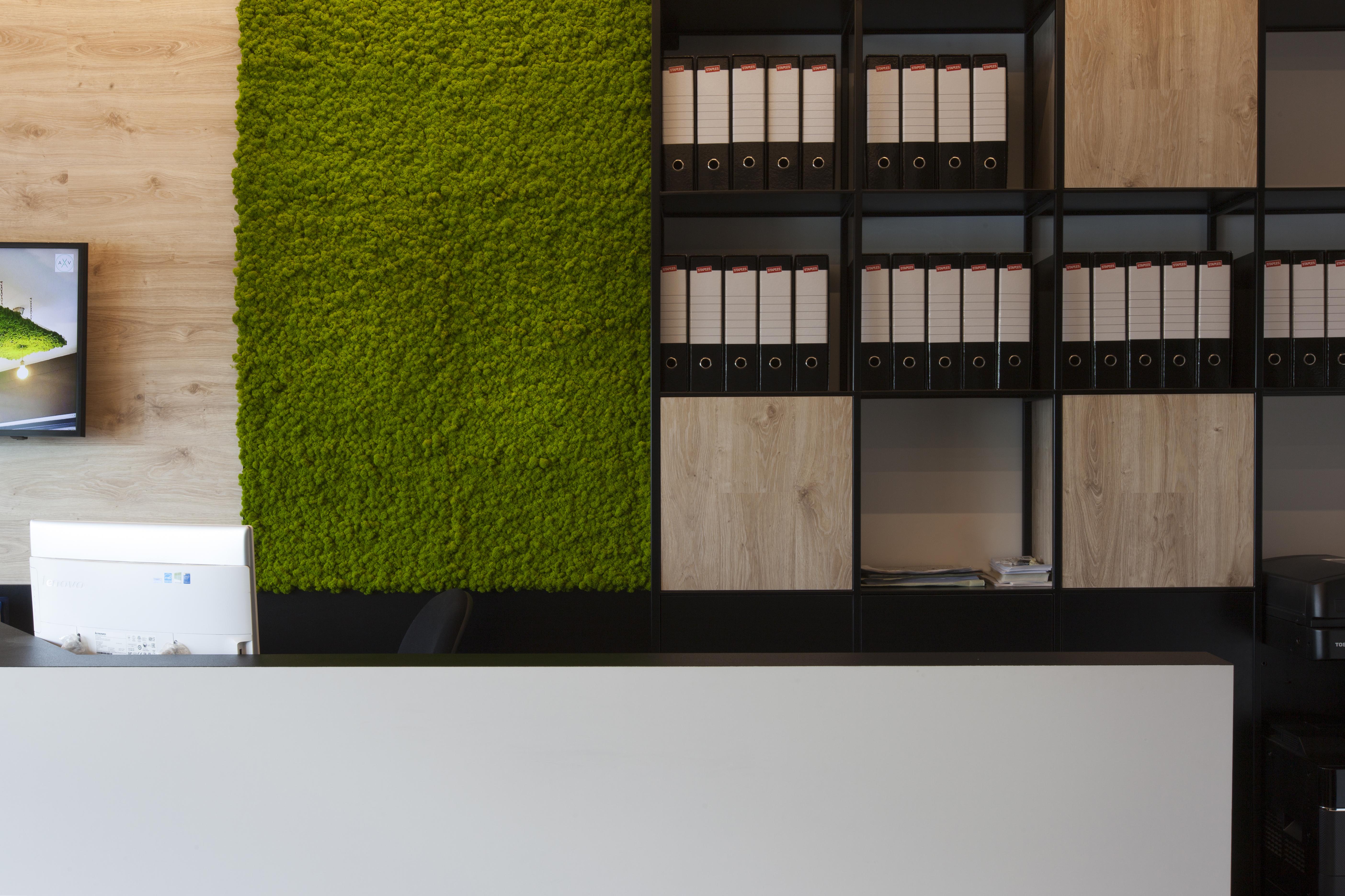 DFG-Architetti-Abito-Verde-11