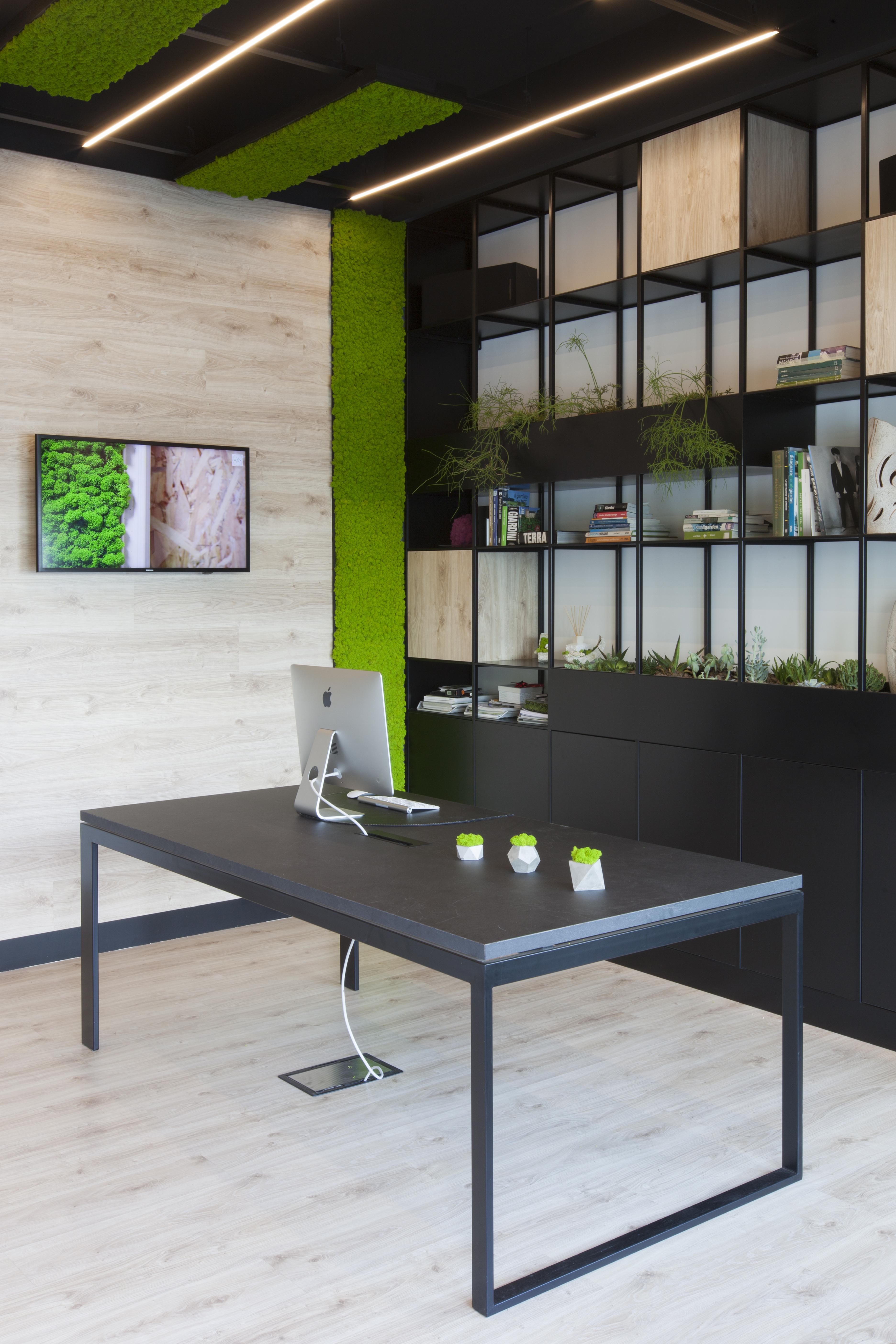 DFG-Architetti-Abito-Verde-12