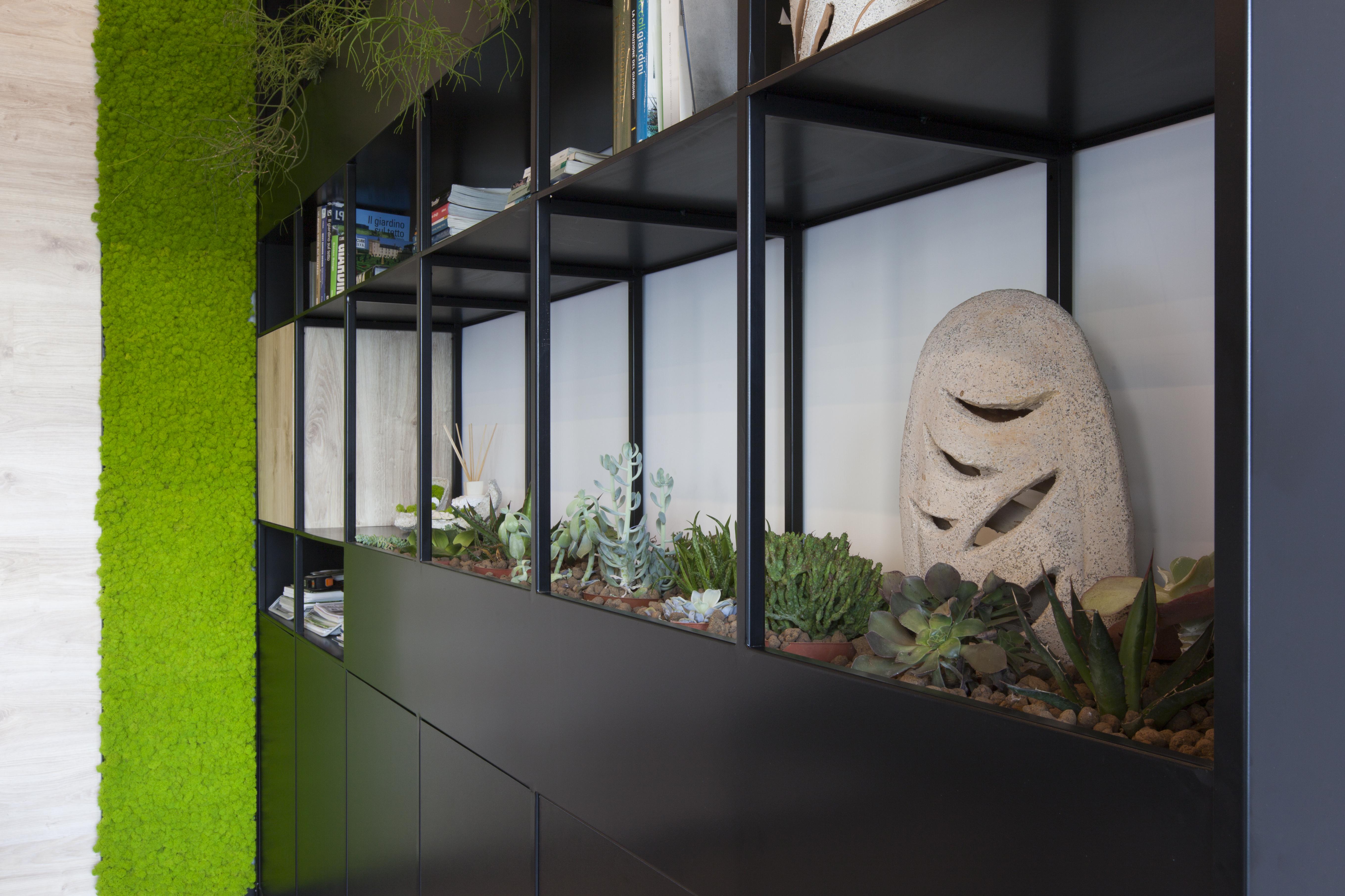 DFG-Architetti-Abito-Verde-13