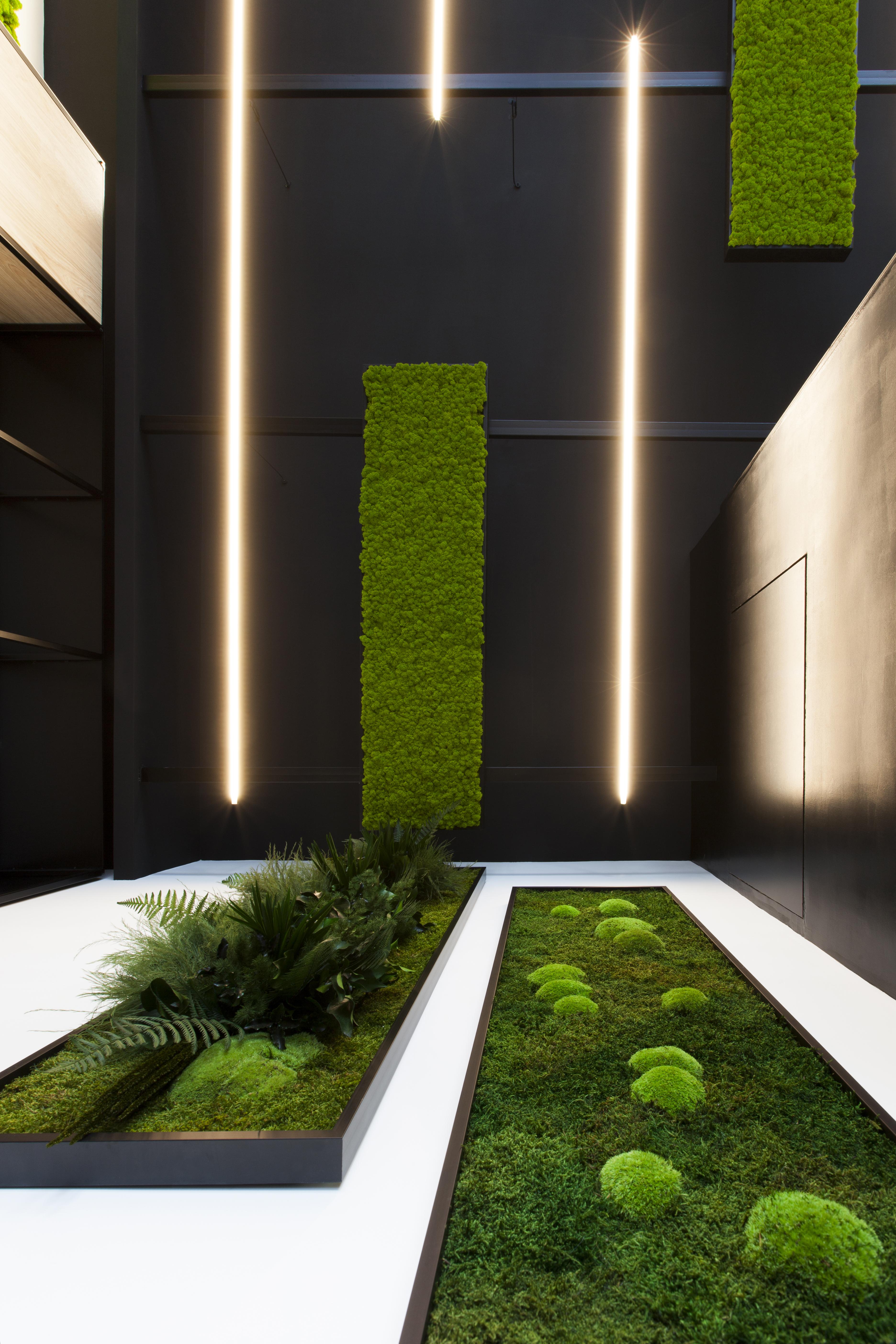 DFG-Architetti-Abito-Verde-3