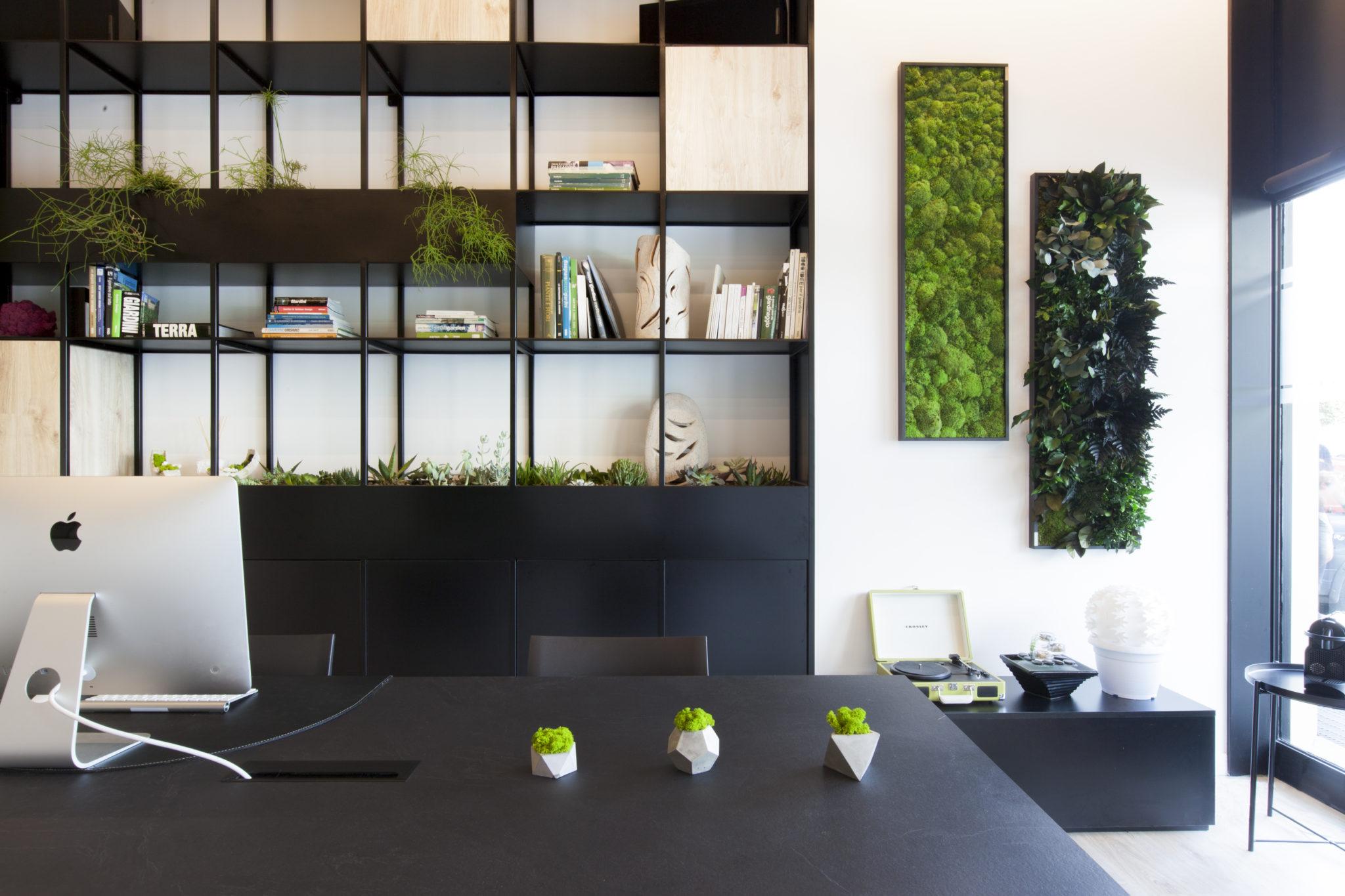 DFG-Architetti-Abito-Verde-6-e1531475755341
